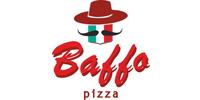 baffo_200x100