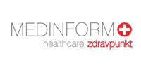 logo_zd5_200x100
